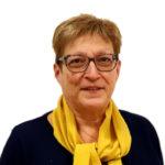 Fabienne COZZI