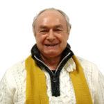 Gilles EYMERY